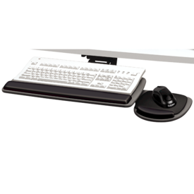Standard Keyboard Tray__93841_Hero.png