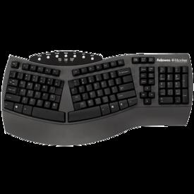 Microban® Split Design Keyboard__98915.png