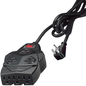 Mighty 8 Surge Protector with Phone Protection__99090_91.png