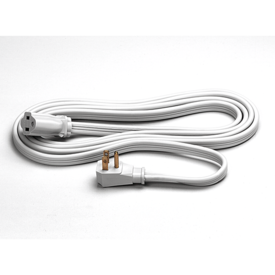 9ft Heavy Duty Indoor Extension Cord - 3 Prong / Grey__99595.png