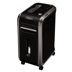 Powershred&#174; 99Ci 100% Jam Proof Cross-Cut Shredder__99Ci_HeroLeft.png