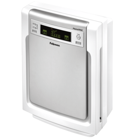 AP-230PH Air Purifier__AP230PH_AP300PH_Hero_left.png