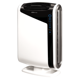 AeraMax™ 300 Air Purifier