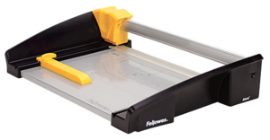 Atom A4 Office Paper Trimmer__Atom_150_02.png