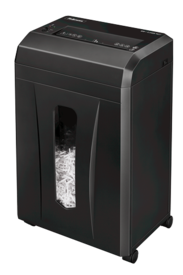 B-081C Cross-Cut Shredder__B-081C_3376001_HeroLeft.png