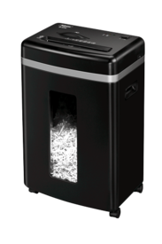 Powershred&#174; B-121C Cross-Cut Shredder__B-121C_3373001_HeroLeft.png