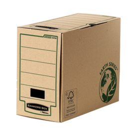 Bankers Box Earth Series 150mm A4 Transfer File__BB_ES150mmTransFileClosed_44703_LF.png