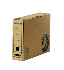 Bankers Box® Earth Series 80mm A4 Archivschachtel__BB_ES80mmTransFileClosed_44701_LF.png