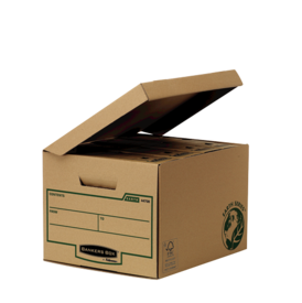 Bankers Box® Earth Series flip top kubus__BB_ESFlipTopCubeOpen_44708_LF.png