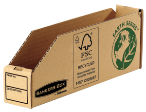 Bankers Box® Earth Series Parts Bin (51mm)__BB_ESPartsBin51mm_07351_LF.png