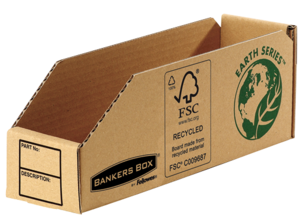 Boîte pour petites fournitures Bankers Box® Earth Series (76mm)__BB_ESPartsBin76mm_07352_LF.png