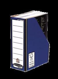 Bankers Box® Premium Magazinarchiv - Blau__BB_PremMagFileBLU_07229_LF.png