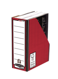 Bankers Box Premium Magazine File - Red__BB_PremMagFileRED_07226_LF.png