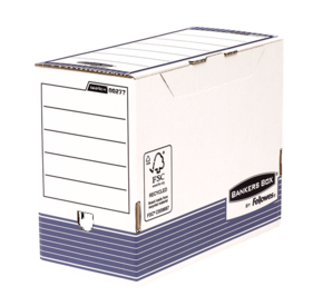Scatola archivio A4 Bankers Box System 150mm - Blu__BB_SystBlue150mmTransFile_00277_LF.png