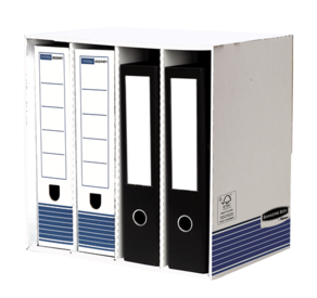 Bankers Box® System File Store - Blue__BB_SystBlueFileStore_11304_LF.png
