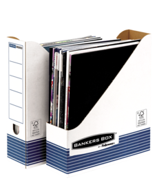 Bankers Box® System Magazinarchiv - Blau__BB_SystBlueMagFile02_00263.png