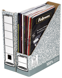 Bankers Box® System Magazinarchiv - Grau__BB_SystGreyMagFiles_01860_LF.png