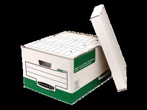 Bankers Box Panda Storage Box__BB_SystPandaStoreBoxOpen_00791_LF.png