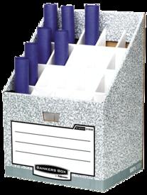Rangement Roll/Stor® R-Kive System__BB_SystRollStor_01832_G.png