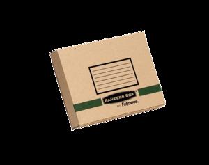 Bankers Box® Transit veilige verzenddoos - Klein (A5)__BB_TranMailBoxSML_62047_A.png