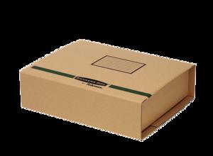 Caja Envío Grande Transit con Sistema de Seguridad__BB_TranMailBox_62049_A.png