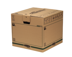 Bankers Box® Transit SmoothMove™ verhuisdoos - Groot__BB_TranShipStoreLRG_62053_RH.png