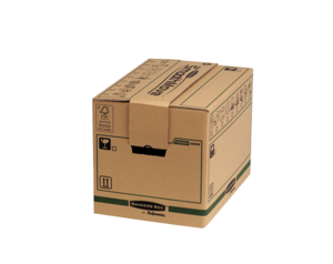 Bankers Box® Transit Removals Box - Small__BB_TranShipStoreSML_62052_A.png