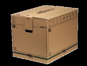 Bankers Box® Transit SmoothMove™ verhuisdoos - Extra groot__BB_TranShipStoreXLRG_62054_RH.png
