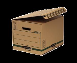 Bankers Box® Transit veilige verzend & opbergdoos__BB_TranShipStore_62046_A.png