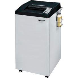 Powershred® C-525C Cross-Cut Shredder__C-525C_3350301_HeroLeft.png