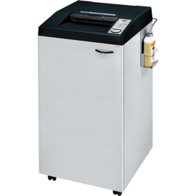 Powershred® C-525 Strip-Cut Shredder__C-525_3350201_HeroLeft.png