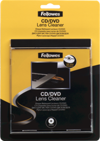 Fellowes® CD Lens Cleaner__CDDVDLensCleaner_99761_F.png
