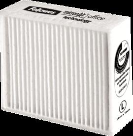 Clear Air Feinstaubfilter für Laserdrucker - L__ClearAirFilter_Large_80253_LH.png