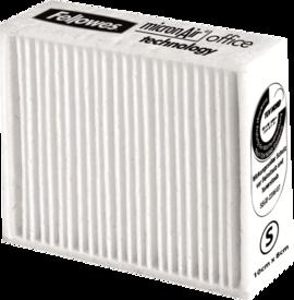 Clear Air™ Feinstaubfilter für Laserdrucker - S__ClearAirFilter_Small_80251_LH.png