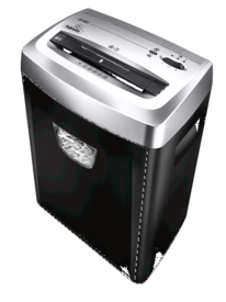 DM12Ct Cross-Cut Shredder__DM12Ct_3231201_HeroLeft.png