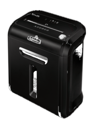 DS-1400C Cross-Cut Shredder__DM14000C_3221401_HeroLeft.png