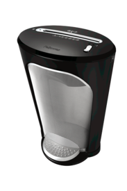 Powershred® DS-1 Cross-Cut Shredder__DS-1_3011001_HeroLeft_NoShreds.png