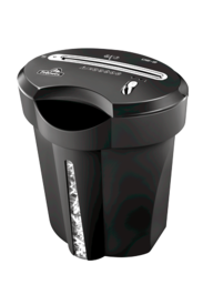 Powershred® DS-2 Cross-Cut Shredder__DS-2_3205001_HeroLeft.png