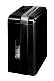 Powershred® DS-700C Deskside Shredder__DS-700C_3403101_HeroLeft.png