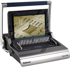 Galaxy™ 500 Manual Comb Binding Machine__Galaxy_5218201 open right.png