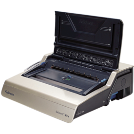 Galaxy E Electric Wire Binding Machine__Galaxy_E_Wire_13.png