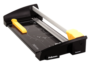 Gamma A3 Office Paper Trimmer__Gamma A3_180 5437402 L45 end.png