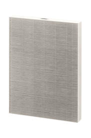 Filtre HEPA Large pour le Purificateur d'air Large __HEPA-Filter.png