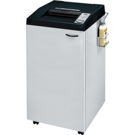 Powershred&#174; HS-1010 DIN P-7 High Security Shredder__HS-1010_3306601_HeroLeft.png