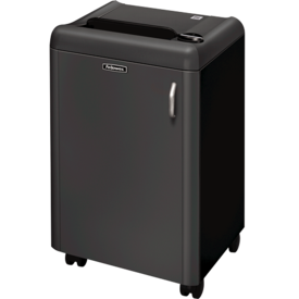 Fortishred™ HS-440 DIN P-7 High Security Shredder__HS-440_heroLeft_061412.png