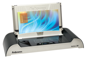 Helios™ 30 Thermal Binding Machine__Helios_30_5219301 R_O(2).png