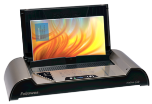 Helios 60 Thermal Binder__Helios_60_5219501 R_open.png