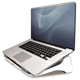 I-Spire Series™ Laptop Lift