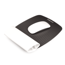 I-Spire Series™ Wrist Rocker™ - White