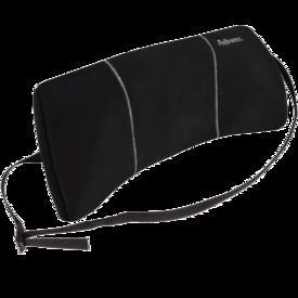 Smart Suites™ Draagbare rugsteun voor de onderrug__LumbarSupport_91907_RF.png